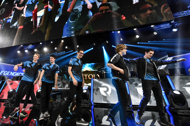 origen winning bonformat