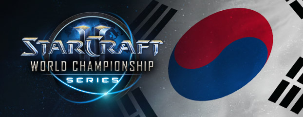 Description: F:\eSport\Images SCII\WCS\WCS Korea (1).jpg