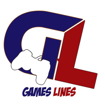Games Lines