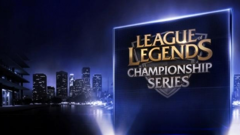 On fait le point : LCS Europe semaine 7