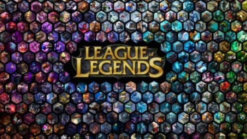 LoL : Riot bosse ses replays