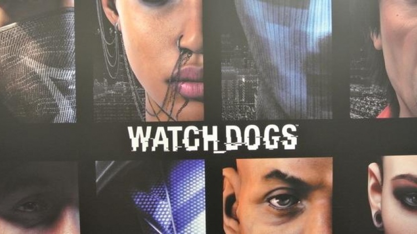 WatchDogs, le verdict pad en main
