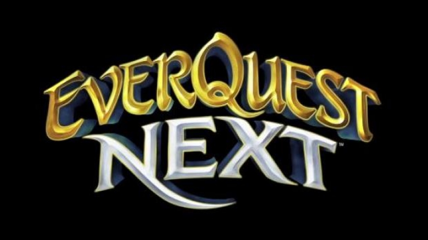 EverQuest Next : la révolution du MMO ?