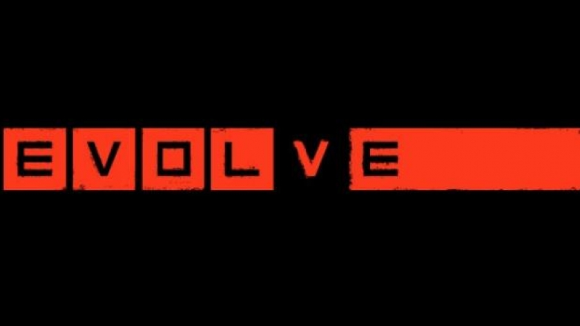 Evolve : on fait le point sur l'alpha