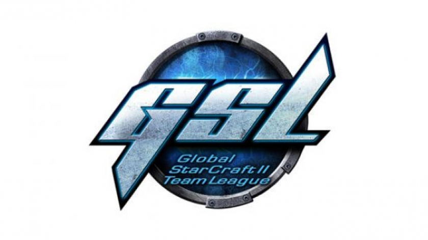 Nouvelle GSTL, la preview
