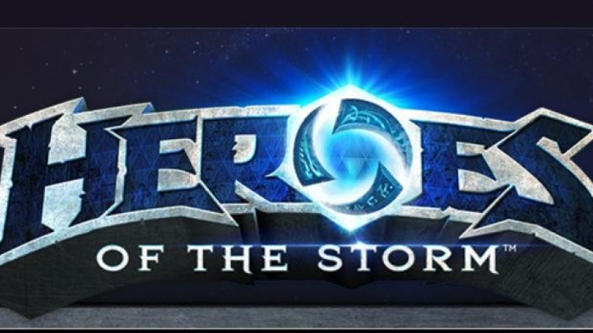Blizzard annonce Heroes of the Storm