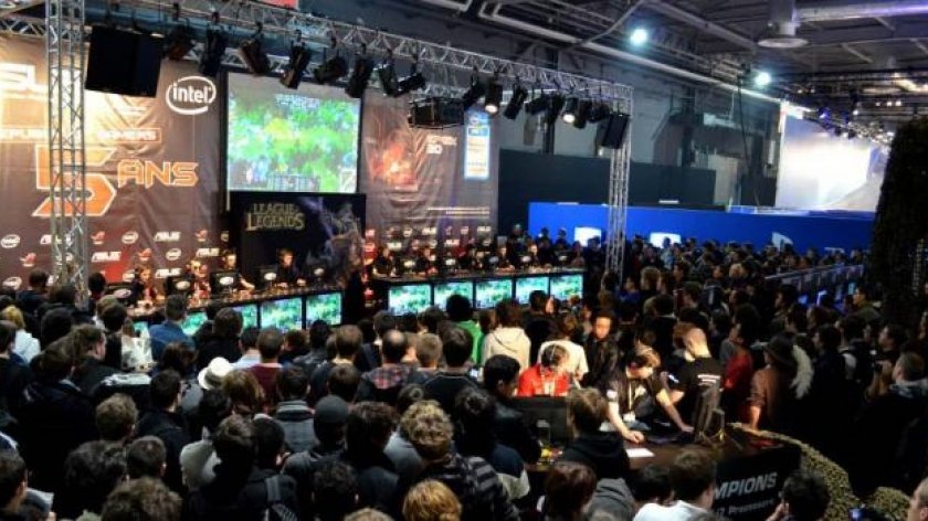 PGW LoL : Fnatic s'impose