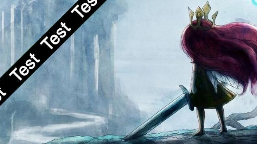 Child of Light - La pépite signée Ubi