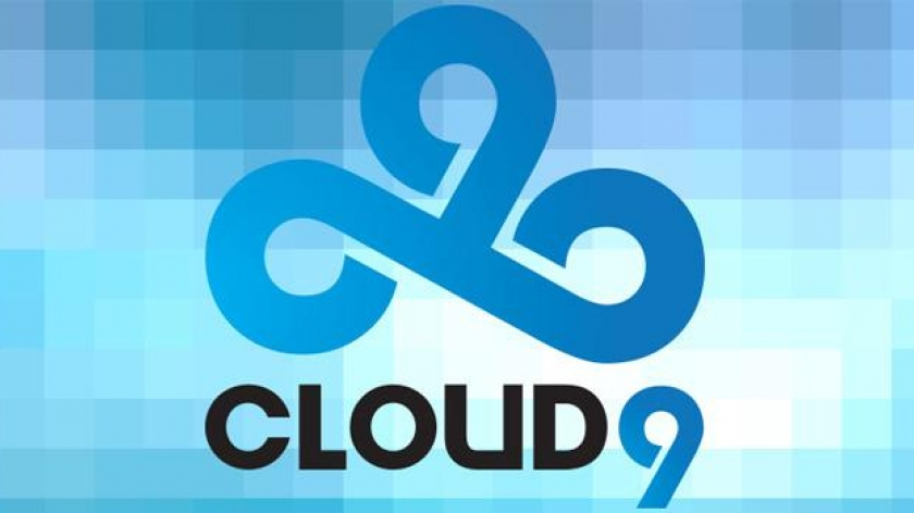 Ogaming focus All-Star : Cloud 9