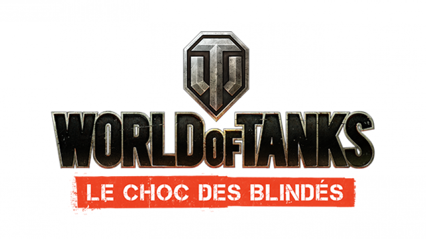 World of Tanks à la PGW, c'est par là !