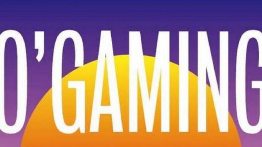 O'Gaming Summer Party, le programme