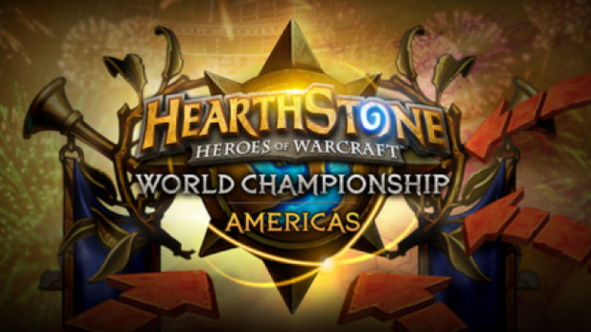 Le point sur les qualifications pour la BlizzCon