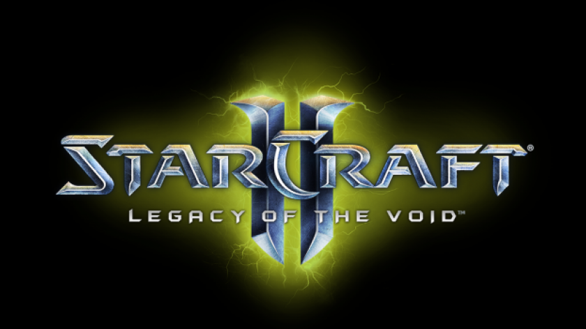 Legacy of the Void annoncé lors de la BlizzCon