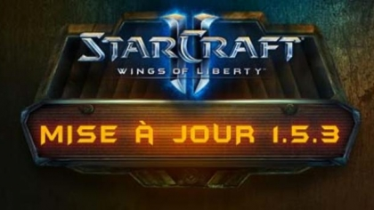 N'oublions pas Wings of Liberty