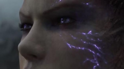 Starcraft II Heart of the Swarm, le trailer