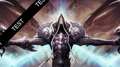 Diablo 3 Ultimate Edition : Le test