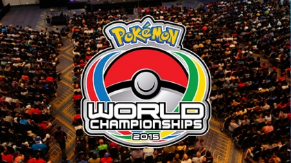 Flash info : un drame évité aux Pokemon World Championships ?