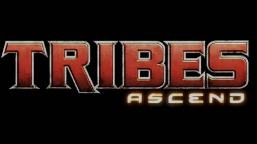 Tribes Ascend : une version GOTY pas cher