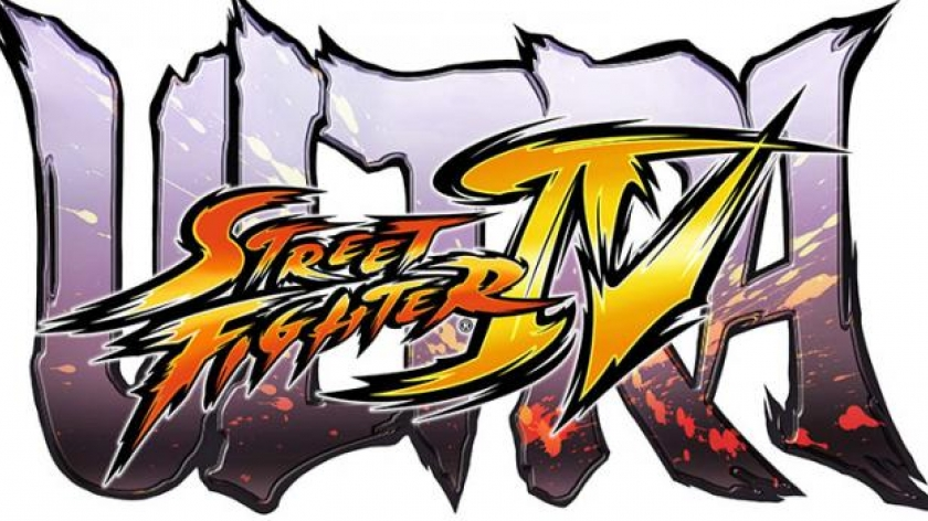 Un nouveau Street Fighter 4 arrive !