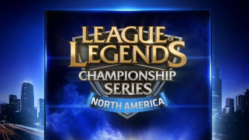 On fait le point : LCS NA semaine 11