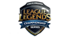 LCS NA  Week 2 Day 1 - Rediff'