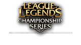 LCS Europe Week 2 Day 1